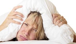 slaapoefentherapie cursus